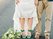 Scott Amanda. Fresh Beautiful Barn Wedding Kate Robinson