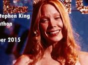 Halloween Kingathon Sometimes They Come Back (1991)