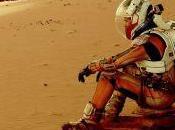 God, Martian Rivers