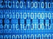 Steps Maximizing Data Automotive Logistics