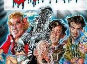 Movie Reviews Halloween Midnight Horror Chillerama