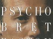Review–American Psycho Bret Easton Ellis