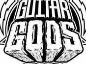 Zakk Wylde Guitar Gods Figure, Limited 1500 Units... Shipping Now!