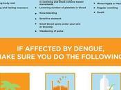 Prepared Against Dengue