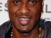 Lamar Odom: Really Surprised?