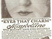 MAYBELLINE STORY What's Maybelline Slogan?