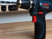 Equipment Tools Hire?