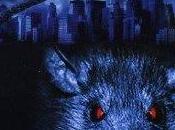 Movie Reviews Halloween Midnight Horror Rats (2002)
