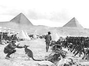 Egyptian Wars World