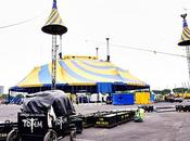 Ready Cirque Soleil's TOTEM Singapore