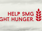 Fight Hunger Studio Movie Grill Tickets!