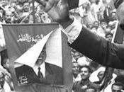 Arab Israeli Conflicts Egypt, Arabs, Israel: 1960