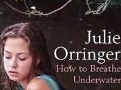 Short Stories Challenge Care Julie Orringer from Collection Breathe Underwater