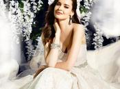 Wedding Bridesmaid Dresses Aisle Style
