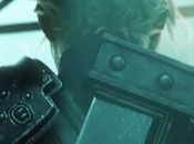 Final Fantasy Publisher Will Remake More Games Consoles