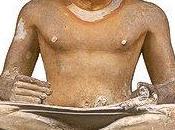 Ancient Egypt Jobs