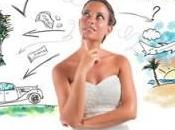Wedding Planners Questions Yourself When Choosing Services Sell Brides