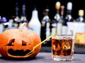 Best Things This Halloween Adults