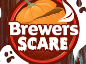Visit Brewers Scare This October Half Term