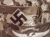 Netanyahu Nazi Mufti