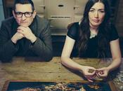 Music: Paul Heaton Jacqui Abbott- Austerity Love
