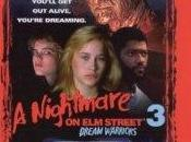 Movie Reviews Halloween Midnight Horror Nightmare Street Dream Warriors (1987)