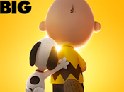 Peanuts Coming Theaters Make Cool Costume Halloween!