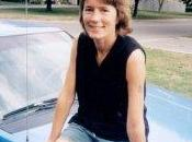 Deborah Ellis Author Interview:
