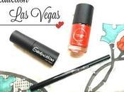 Seduction Vegas Makeup Reviews