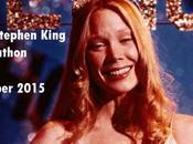 Halloween Kingathon Creepshow (1987)