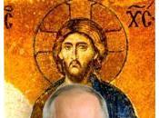 Vladimir Putin's Christian Faith Words