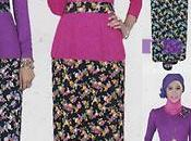 Model Long Dress Pesta Terbaru