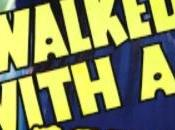 Walked with Zombie