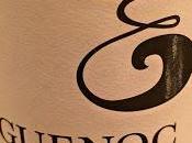Wine Week: Guenoc Wines Petite Sirah 2013
