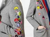 Shout Day: Preorder Lebanese Mira Mikati Moda Operandi