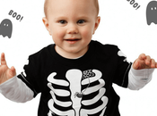 Easy Halloween Crafts Toddlers