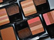 Monday Beauty Tips: Chosing Right Bronzer