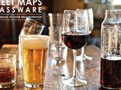 Holiday Gift Guide Beer Lover
