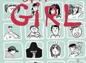 Danika Reviews Snapshots Girl Beldan Sezen