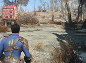 "Writing Fallout ""everything You'd Expect Better… Taken Level,"" Says Actress"