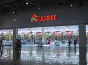 Auchan Banned From Selling Unpackaged Bulk Products
