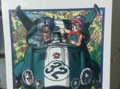 Life Anime Manga Brazil