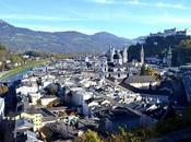 Trip Salzburg