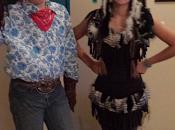 Halloween 2015 Costume Recap