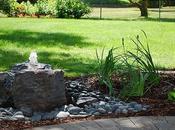Ways Make Your Family Garden Shine