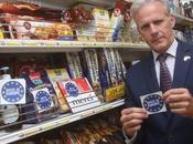 Proposed Law: Label Imported Products Countries That Boycott Israel