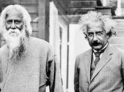 Genius Albert Einstein's Theory Relativity Years
