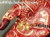 Unusual Necklace, Mangalsutra