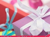 Diwali Gift Ideas Babies Toddlers