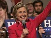 Swiftboating Hillary Clinton